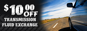 transmission repair spring texas