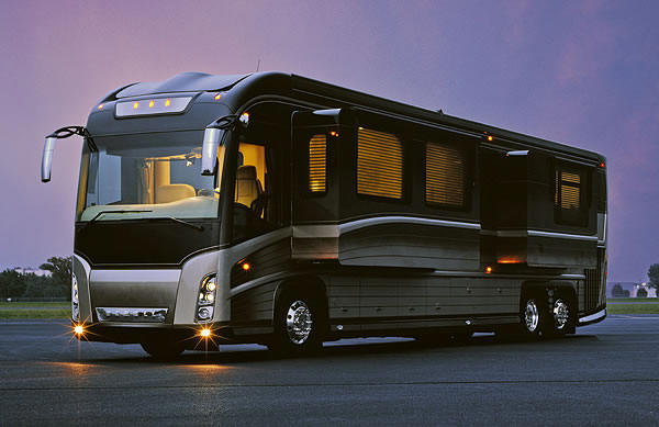 RV Services Spring TX